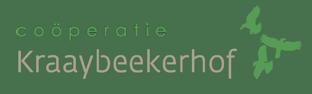 Coöperatie Kraaybeekerhof